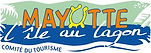 Mayotte tourisme