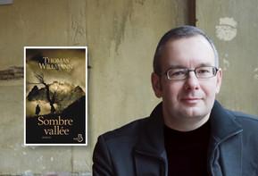 Sombre vallée - de Thomas Willmann