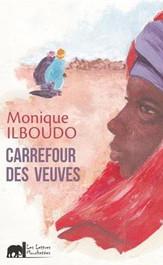 Carrefour des veuves.jpg
