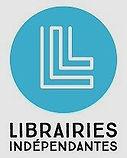 au plaisir de lire - blog litteraire - libraires independantes