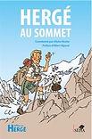 Herge-au-sommet_edited.jpg