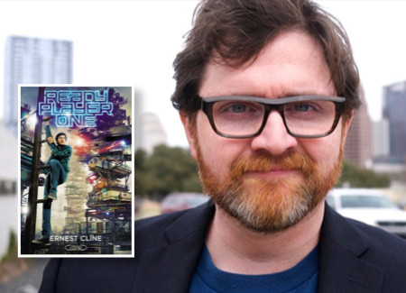 Ready Player One - d'Ernest Cline