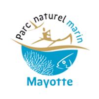 Parc Naturel Marin Mayotte