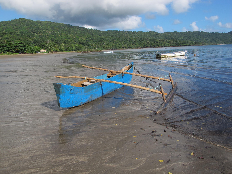 Abalone Plongée Mayotte