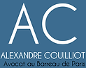 Avocatac + Alexandre Couilliot + Avocat Pénaliste à Paris