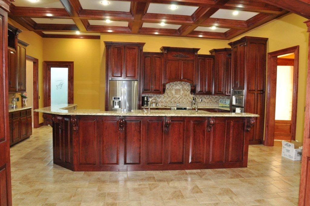 Cabinets (25).jpg