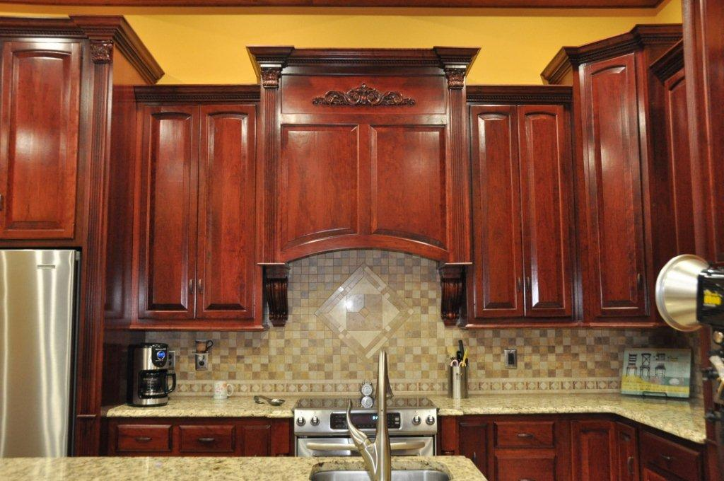 Cabinets (59).jpg