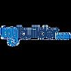 mybuilder-com-logo_edited.png
