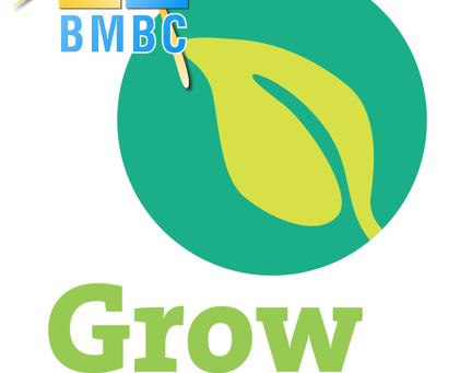 Welcome to the Grow Plan!