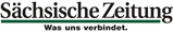 Saechsische_Zeitung_Logo.svg.png