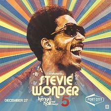 101063_287275-Stevie-Wonder-Tribut.jpg