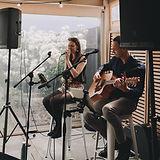 Mish & Wade Briar and Sara Wedding Dec 2