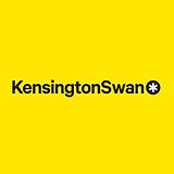 kensignton swan.png