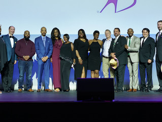 """The BBBS 2018 Great BIG Auction breaks Records during """"A Night in Paradise"""" Fundraiser!"""