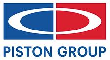 pistongroup.PNG