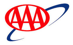 AAA MICHIGAN IS OUR APRIL PARTNER OF THE MONTH!