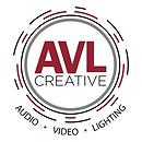 AVL_Logo_FINAL.png