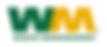 WM_logo_RGB.jpg