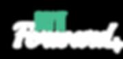 BBBS_PIF_logo_KM_lbdesign-02.png