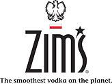 ZIMs Smoothest Logo.jpg
