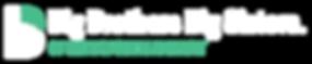 BBBS Top Banner Logo.png