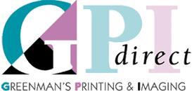 GREENMAN'S PRINTING AND IMAGING IS OUR DECEMBER PARTNER!