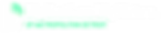 RGB_Alternate-96-1200x248-740865f.png
