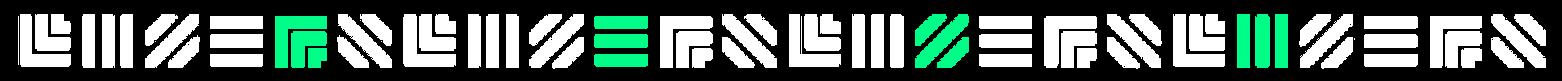 PatternLineTiles_WhiteGreen-RGB-1192x62-