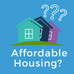 Meeting the need for affordable housing in the Royal Borough