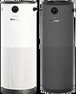 Both-JADE-units-UPDATED-09-25-2019-365x4