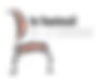 logo Baronne(1).png