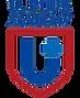 logo_en_U.PLUS_150x.png
