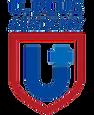 logo_en_U.PLUS_150x 1.png