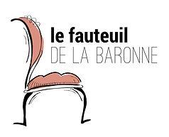 logo Baronne(1).jpg