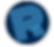 R Logo.png