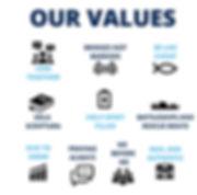 values pic.jpg