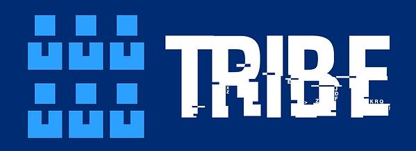 Tribe Logo Full.png