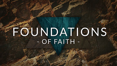 FoundationsOfFaith.jpg