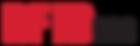 RFIDeas Logo.png