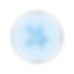Blue icons ST-03.png