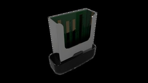 SABRE USB