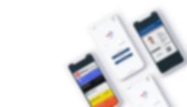 Iphone X white_Employee ID wallet.jpg