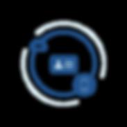 Icons St app_OTA-03-1.png