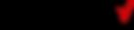 Verizon_2015_logo_-vector.png