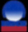 ISG_Logo_GLOBE_PARTNER.png