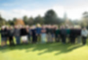 Golfing Team-1.jpg