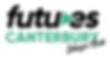 FC Logo1.png