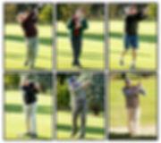Golf Combo-1.jpg