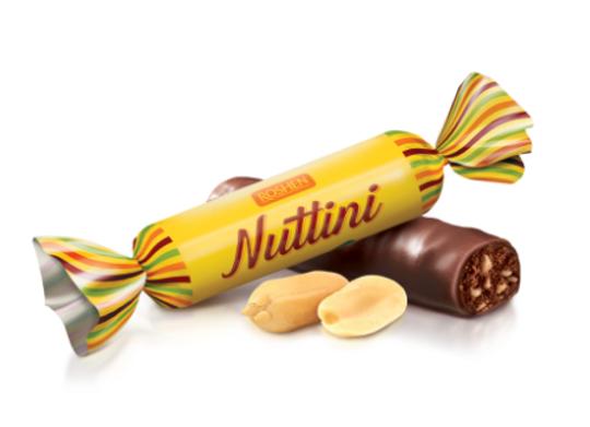 ROSHEN Nuttini 1 kg