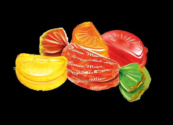 ROSHEN Citrus Mix 1 kg